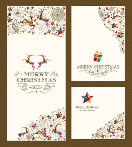 Make your own christmas cards Kapiti, greeting cards NZ